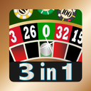 Icon for World Roulette