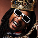 Icon for Lil Jon: The Official Soundboard