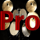 Icon for RealDrummer
