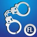 Icon for FL Criminal Code (LawStack's Florida Law/Statutes)