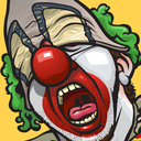 Icon for Yucko the Clown's Insult-O-Matic