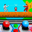 Own the Full Rights to Arcade Classic Game Karate Champ!