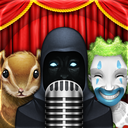 Icon for Voices 2 ~ fun voice changing!