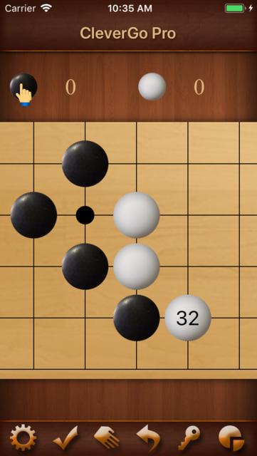 CleverGo Pro screenshot 5