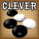 Icon for CleverGo Pro
