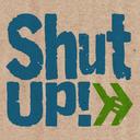 Icon for Smosh iShutUp
