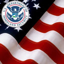 Icon for Citizenship USA