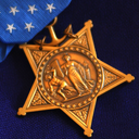 Icon for US Medal of Honor