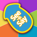 Icon for Fisher-Price: See 'n Say