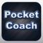 The Pocket Coach