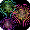 Icon for Fireworks!