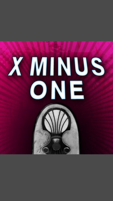 X Minus One - Old Time Radio App screenshot 6