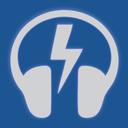 Icon for Idiotizer - The mind blocker