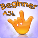 Icon for ASL Dictionary Baby Signing