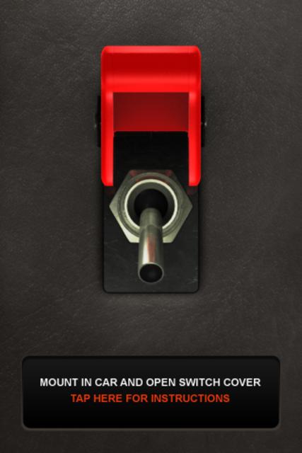 iBoost Supercharger screenshot 2