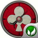 Icon for Balance Solitaire