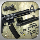 Icon for Gun Builder