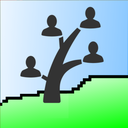Icon for Build Your Family Tree