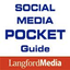 Social Media Pocket Guide