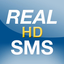 2-way SMS for iPad/iPod and 4 others