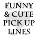 Icon for Funny & Cute Pick Up Lines