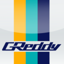 Icon for GReddy