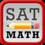 iChoose Random - iGenerate Random Numbers - SAT Math