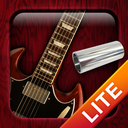 Icon for Slide Guitar Tutorial Lite