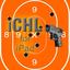 iCHL for iPad