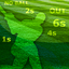 Cricket Scorekeeper - Top Ranked app