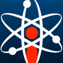 Icon for Chem Pro: Chemistry Tutor in Your Pocket