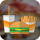 Icon for Appetizers & Snack Recipes