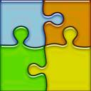 Icon for Gospel Harmony