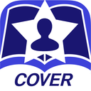 Icon for Cover Shot