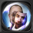 Icon for Ugly Meter™