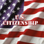 U.S. Citizenship for iPhone