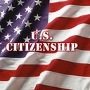 U.S. Citizenship for iPhone, iPad and iPod Touch