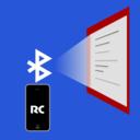 Icon for Presenter RC