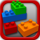 Icon for Blocks!