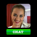 Icon for FAKECHAT Funny Video Chats