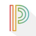 Icon for PowerTeacher Mobile