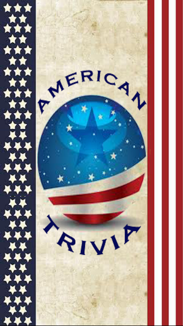 American-Trivia screenshot 1