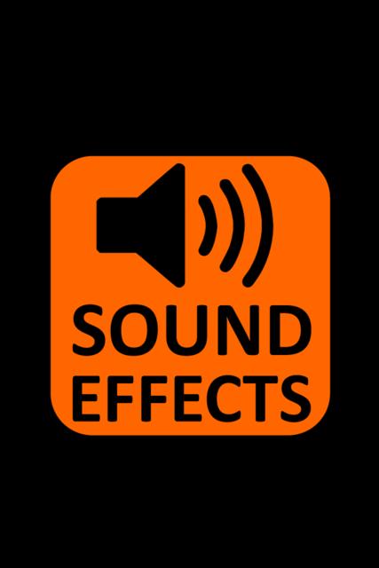 50 SOUND EFFECTS screenshot 1