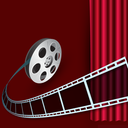 Icon for DVD Catalog for the iPhone