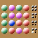 Icon for Classic Mastermind
