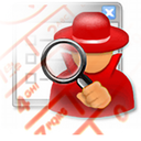 Icon for Spy Phones Pro