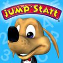 Icon for JumpStart Preschool Magic of Learning