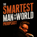Icon for Proopcast with Greg Proops