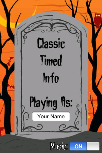 Three or More: Monster Match screenshot 2