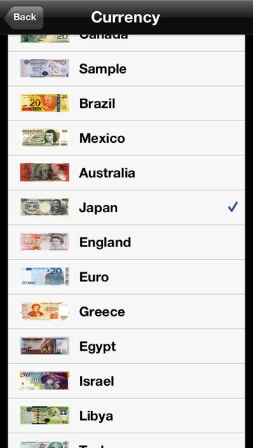 Cash Register Ultimate Edition screenshot 4